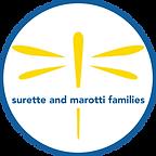 Surette Marotti@4x.png