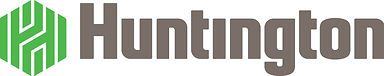 Huntington_Logo_2C_RGB (1).jpg