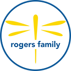 Rogers Family.png