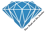 Dave Faigle Logo.png