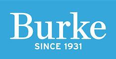 BurkeLogo.jpg