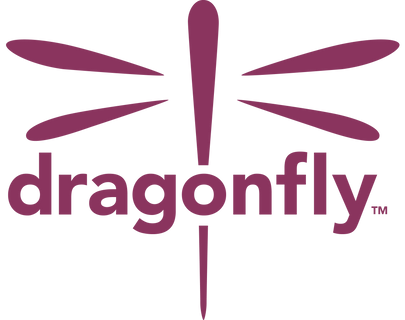 Dragonfly Logo_Purpel.png