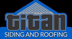 Titan Logo PNG NEW.png