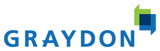 Graydon_Logo_PMS.png