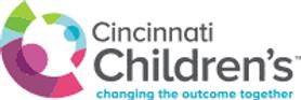 Cincinnati Childrens Logo (1).png