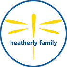 Heatherly Family_Gala@4x.png