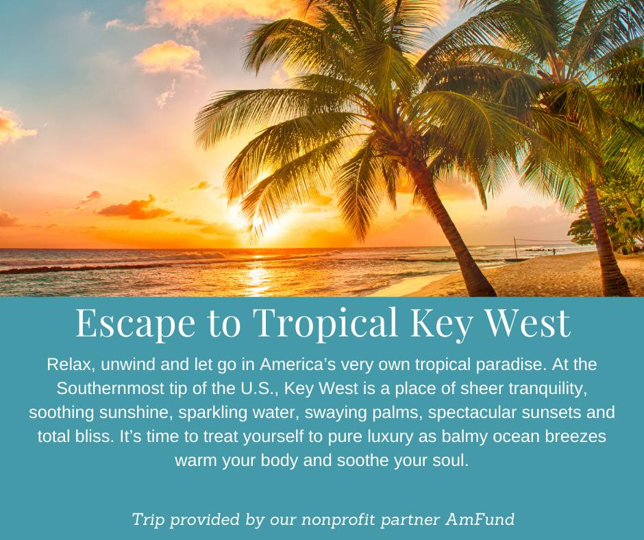 Key West (1).png