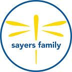 Sayers Family.jpg