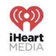 iHeart-logo-web.png