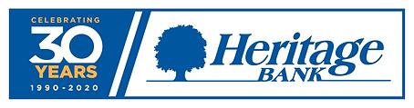 Heritage Bank Logo.png