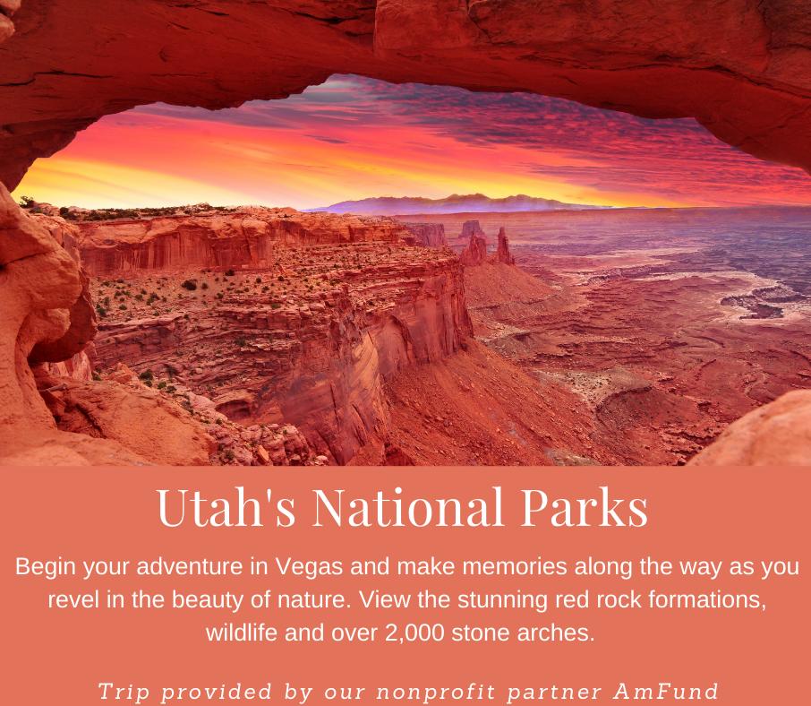 Utah National Parks .png