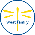 West Family_Gala@4x.png