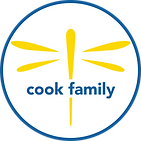 Cook Family_Gala@4x.png