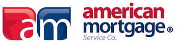 AMSCO Logo-01-1.jpg