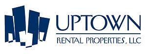 Uptown Logo Wide.jpg