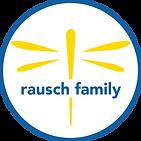Rauch Family_Gala@4x.png