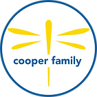 Cooper Family_Gala@4x.png