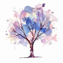 albero-rosa.jpg