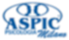 LogoTraspAspicPsicologia.png