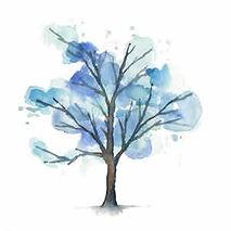 albero-azzurro.jpg