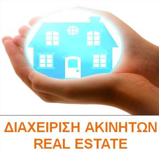 coordinators real estate