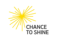 chance-to-shine.png