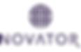 Novator-Logo (2).png