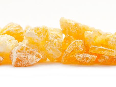 Comment peut-on utiliser les cristaux de cannabidiol (CBD) ?