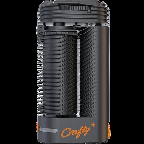 Vaporisateur portable CRAFTY +