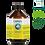 Thumbnail: Annabis Cannol Oil Huile de graines de chanvre 30ml
