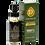 Thumbnail: Hemplucid huile de CBD Seed oil
