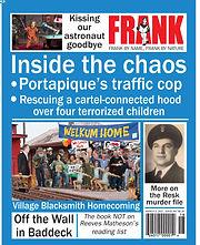 Frank847.p1.jpg