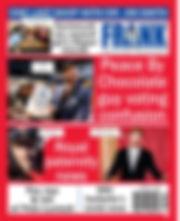 frank 834 web cover.jpg