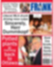 Frank 828 web cover.jpg