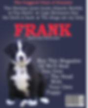 Frank cover Twitter.jpg