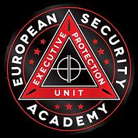 logo_ESA_1.png