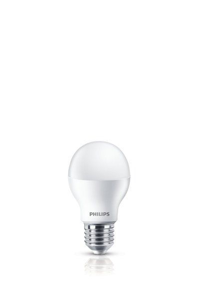 Philips EssBulb Led Ampul 9W Beyaz