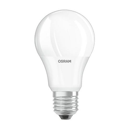 Osram Led CLA 100 13W 1521 Lümen Beyaz Işık E27 Ampul 10'Lu Paket