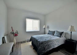 Exemple_chambre