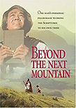 Beyond the Next Mountain.jpg