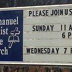 Emmanuel Baptist Bible Church_edited.jpg