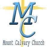 Mt Calvary.png