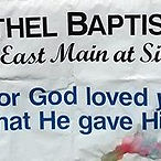 Bethel Baptist crop.jpg