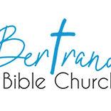 Bertrand Bible Church logo.jpg
