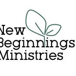 New Beginnings logo.jpg