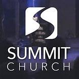 Summit Church logo.jpg