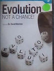 Apologists 1-4 evolution vs creation2.jp