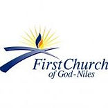 First Church of God.jpg