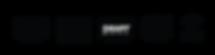 logos monitor 50_Mesa de trabajo 1.png