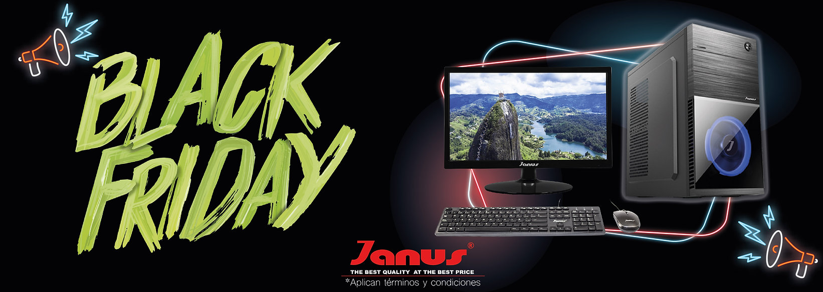 banner blackfriday janus_Mesa de trabajo
